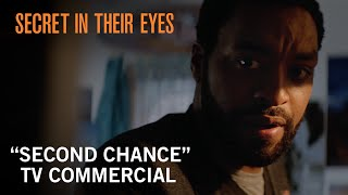 Secret In Their Eyes |