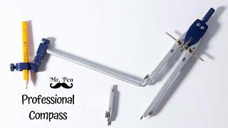 Mr. Pen- Professional Compass screenshot 4