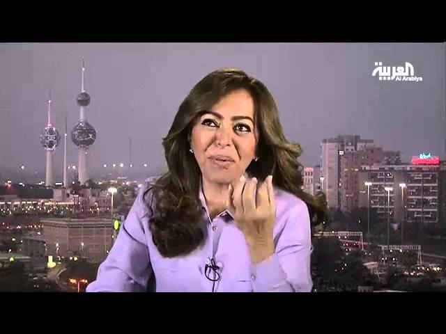 كاتبة كويتية تقول إن منفذي هجمات بروكسل يمثلوننا