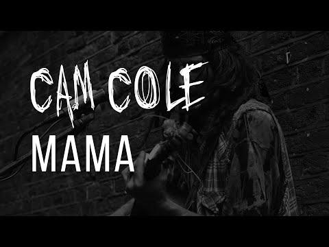 Cam Cole - Mama mp3 ke stažení