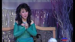 Trang Thanh Lan Loi Nguyen Cau Giua Dem
