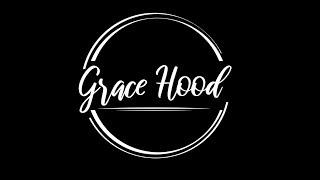Grace Hood Flashback - 19.06.2019