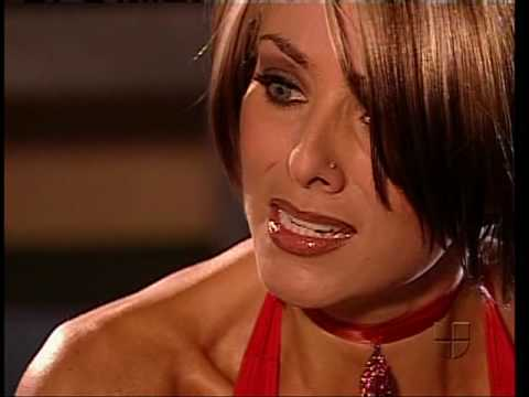 Angelina valentine tory lane