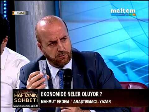 Türk lirasındaki değer kaybı, Türk Akımı'nın inşasını daha ucuz hale getirebilir'