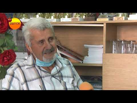 "RTV Sunce - Žrk ""Bekament BB"" - Početak priprema from YouTube · Duration:  5 minutes 47 seconds"