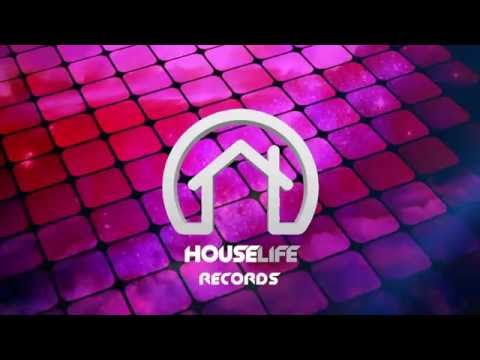 ESQUIRE & PETCH - Wrong [House Life Records]