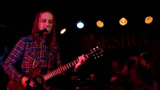 The Greenhornes -- High Time Baby -- Live at the Horseshoe April 3, 2011