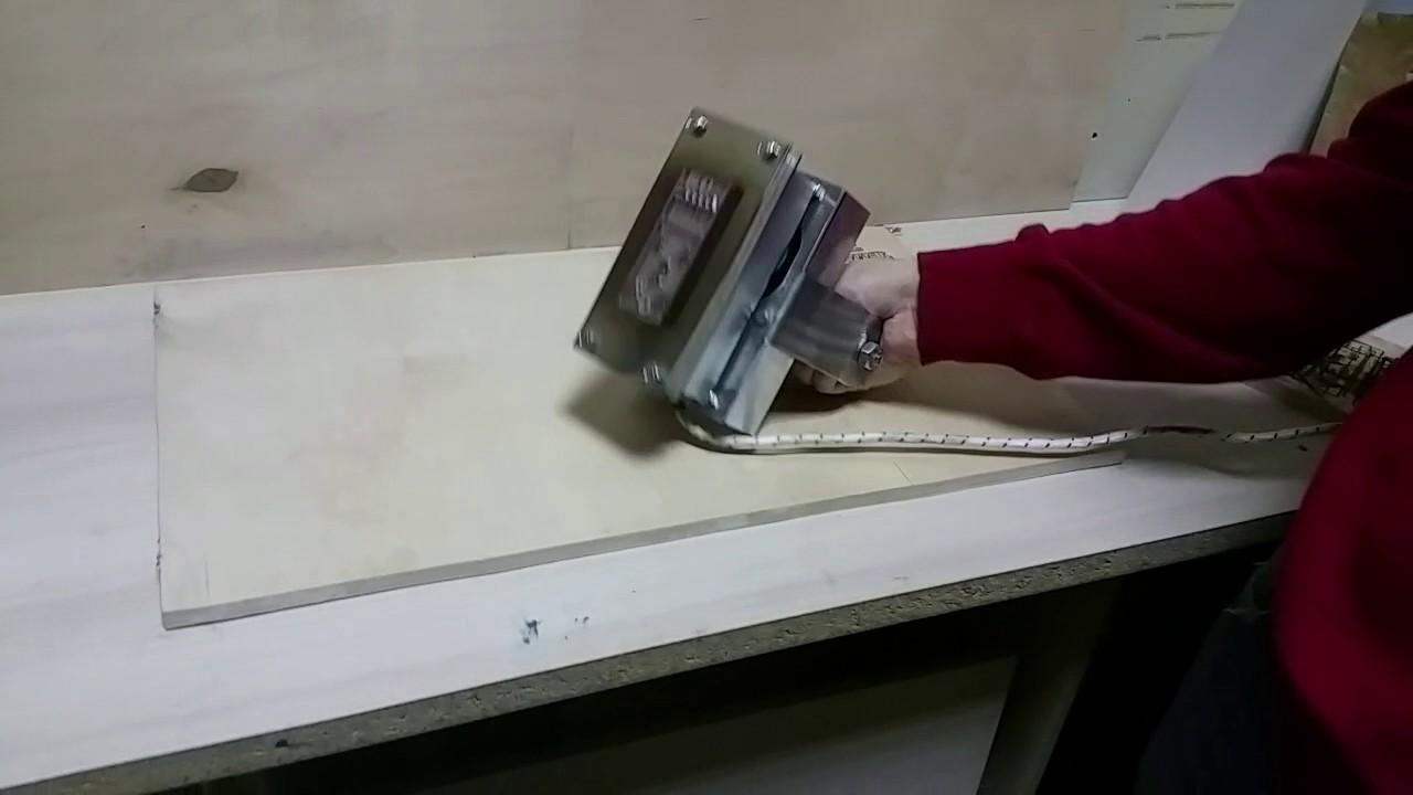 Продажа европоддонов и производство евро поддонов в санкт-петербурге в компании балт-паллет. У нас вы можете купить европоддоны. Европоддон, лучшая цена в спб.