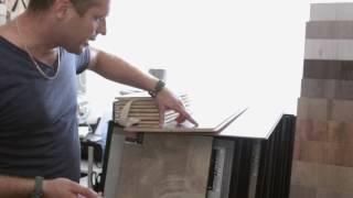 видео купить ламинат