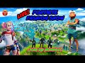 FORTNITE Fashion Show LIVE - JOIN NOW - NA East Servers - Playing With Viewers
