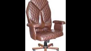 Офисные кресла(Интернет магазин