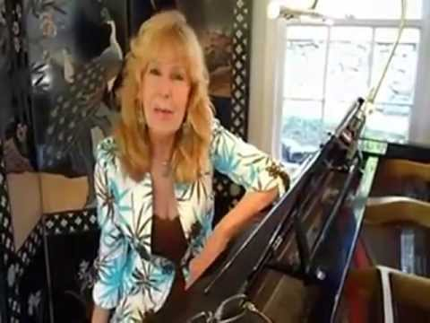 Top Piano Lessons Washington DC, Best Voice Lessons, Piano Teacher, Vocal Lessons Songbird Music