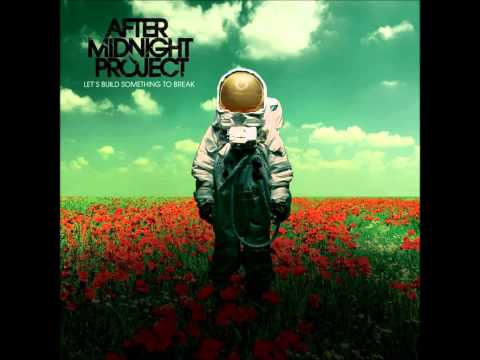 After Midnight Project - Take Me Home [Remastered]