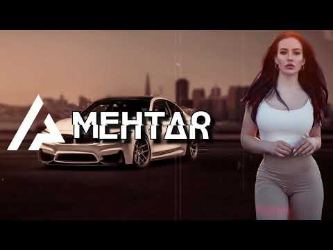 Arabic Remix   Mehtar Elsen Pro Remix   ريمكس عربي   مهتار 2021