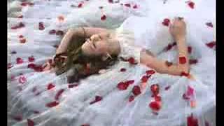 Sona Pakhi Belal Khan & Silpi Biswas new bangla song 2012