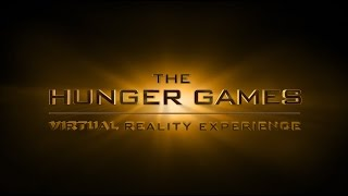 The Hunger Games - Virtual Reality Experience (VR Video)(This is a VR video—a brand new kind of video that gives you a sense of depth in every direction so you feel like you're actually there. For full effect, watch it in a ..., 2015-11-05T17:06:40.000Z)