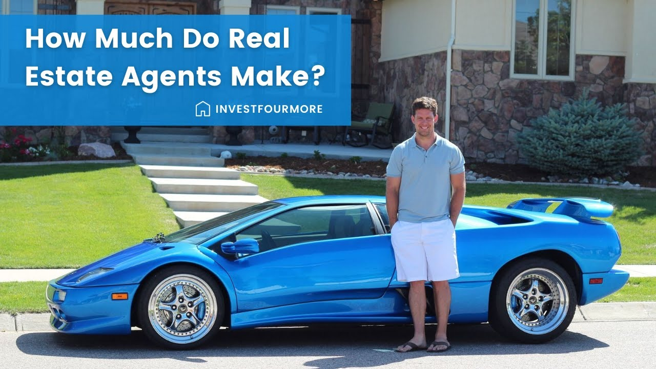 How To Become A Real Estate Agent In Sc