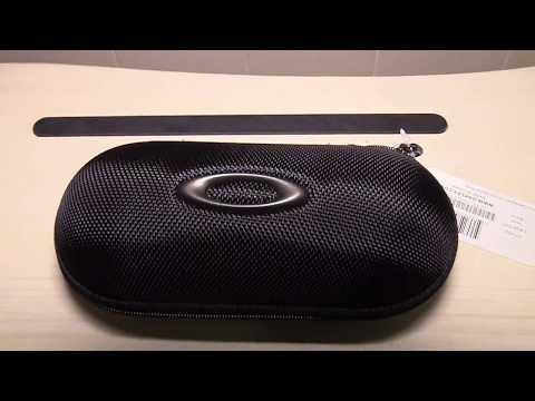 oakley-07-025-large-soft-vault-wrap-sunglasses-case