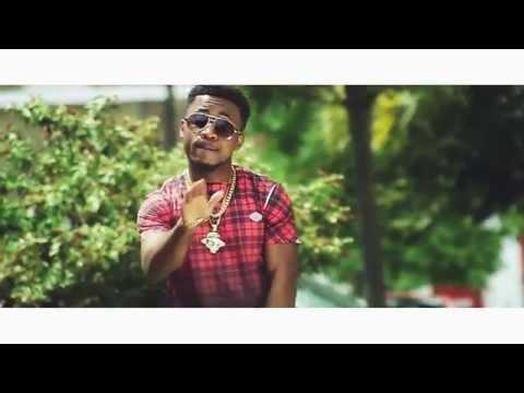 Bmystireo - KOJO (Official Video)