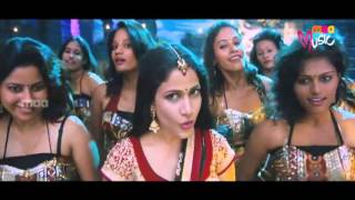 bale bale video song bhale bhale magadivoy nani lavanya tripathi high