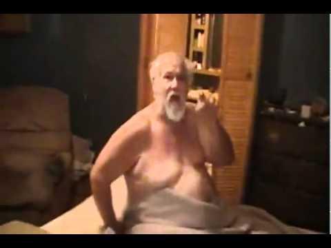 Nude hawaiian woman having sex