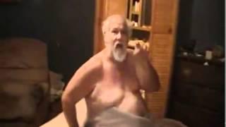 vuclip Angry Grandpa - Parent Sex Prank Fail