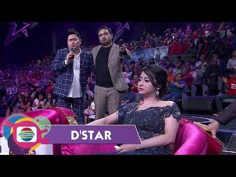 Download TAK KUASA MENAHAN TANGIS!!! Lantunan Lagu Baby Romeo Mengingatkan Dewi Perssik dengan Papi Tercinta Mp4 baru