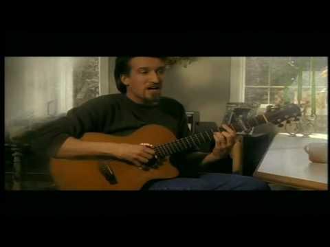 Steve Bell - All For a Loveless Night