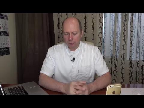 Подтяжка груди. Обзор операции и ответы на вопросы, часть 2