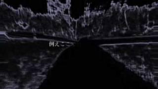[MP3 Download] Hatsune Miku - Sakura no Zenya