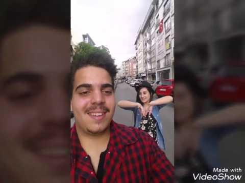 Mediakraft'a Gittik #Vlog