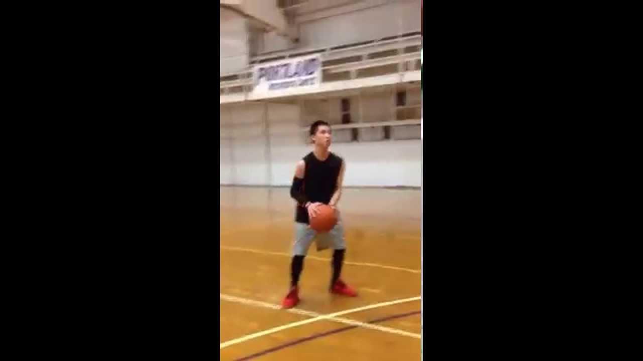 87bd46320790e Shooting Practice!!! - YouTube