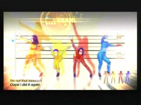 Dance Songs: Top Dance Music Chart | Billboard