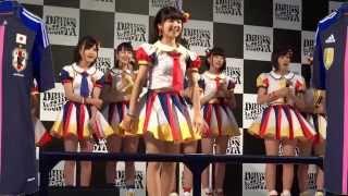 日本の萌え萌え美少女たちに感謝を込めて・・・ 2014年、私たちを萌えさ...
