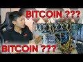Bitcoin Là Gì? Tiền Ảo Cryptocurrency Là Gì? Hướng Dẫn Mua ...