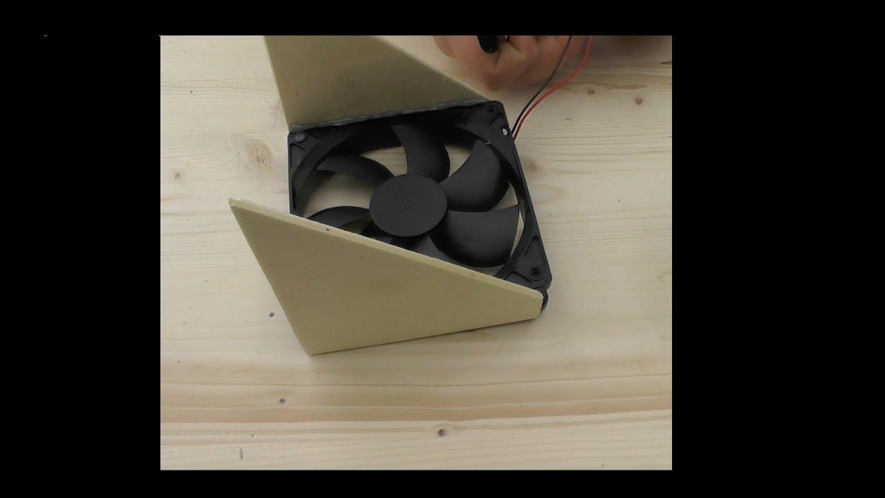 how 2 wasser kraftwerk selber bauen youtube. Black Bedroom Furniture Sets. Home Design Ideas