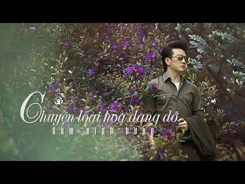 Chuyện Loài Hoa Dang Dở | Đàm Vĩnh Hưng (#CLHDD) | Official Audio