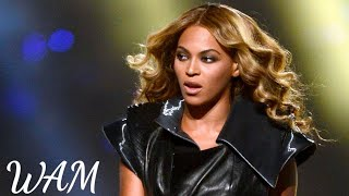 Top 15 Beyoncé Songs