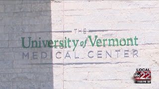 Tentative new contract agreement for UVM Medical Center nurses