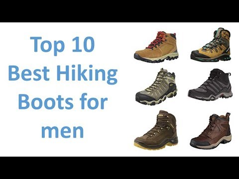 top-10-best-hiking-boots-for-men-||-best-hiking-boots-2018