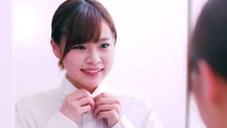 櫻井里花 1st Album 「ありがとうじゃ足りないよ」 収録曲「グレーのス...