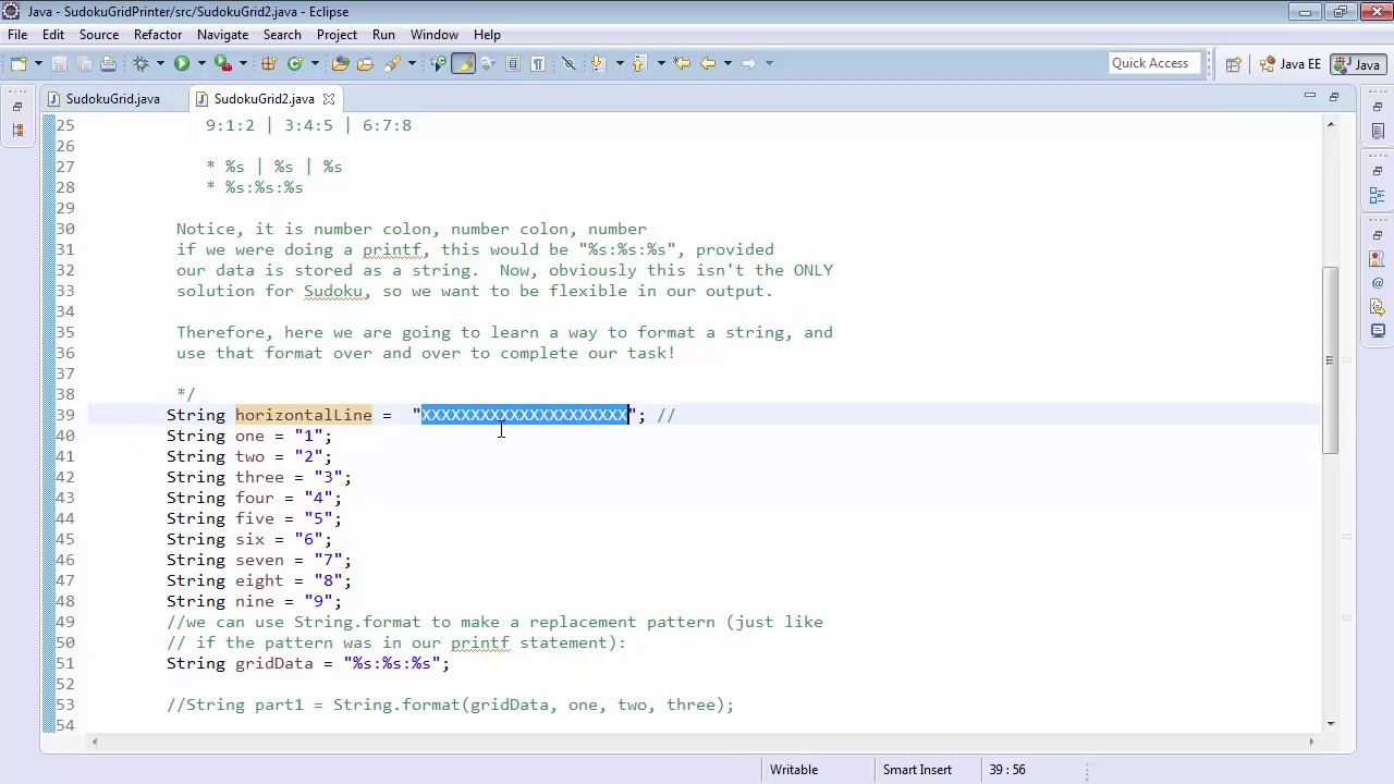 introduction to java programming solutions pdf