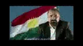 اجمل اغنية كوردية مترجمة للعربي للمطرب الكوردي شفان برور şıvan perwer خلق اللهlorin issa