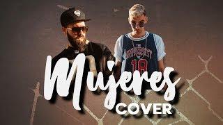 Mujeres - Mozart La Para ft Justin Quiles / David Deseo & Barroso  #mujeres #daviddeseo #barroso thumbnail