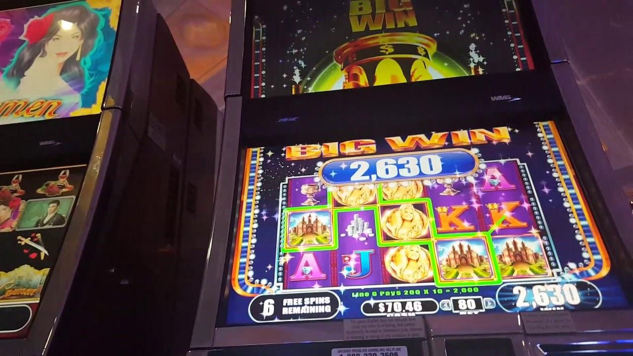 Mississippi tunica casinos