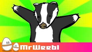 Badgers : animated music video : MrWeebl(badger badger badger badger ↓↓↓↓↓↓↓↓↓↓↓↓↓↓↓↓↓↓↓↓↓↓↓↓↓↓↓↓↓↓↓↓↓↓↓↓↓↓↓↓↓↓↓↓↓↓↓↓↓↓↓↓↓↓↓↓..., 2008-06-28T09:34:55.000Z)