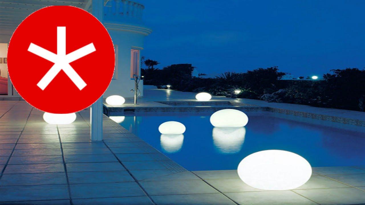 best outdoor lighting fixtures wall lights best outdoor lighting fixtures youtube