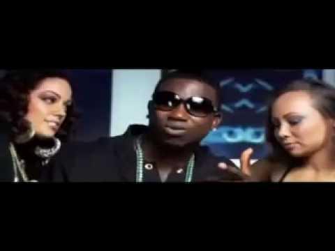 shawty Lo Feat Ludacris  The Dream & Gucci Mane - A Town  Atlanta GA (Official Video) mymix.mp4