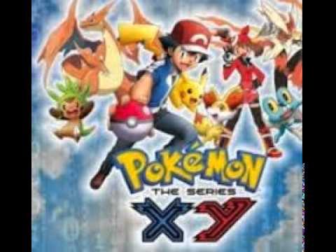 Pokemon Staffel 1 Stream