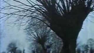 Novi Singers - Novi Sing Chopin - Mazurek F dur op. 68 nr 4